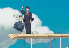 TV-Tipp: Heute zwei Animes auf ARTE