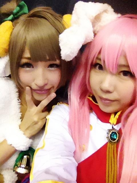 Cosplay_Tokyo_Game_Show_2014_2_005