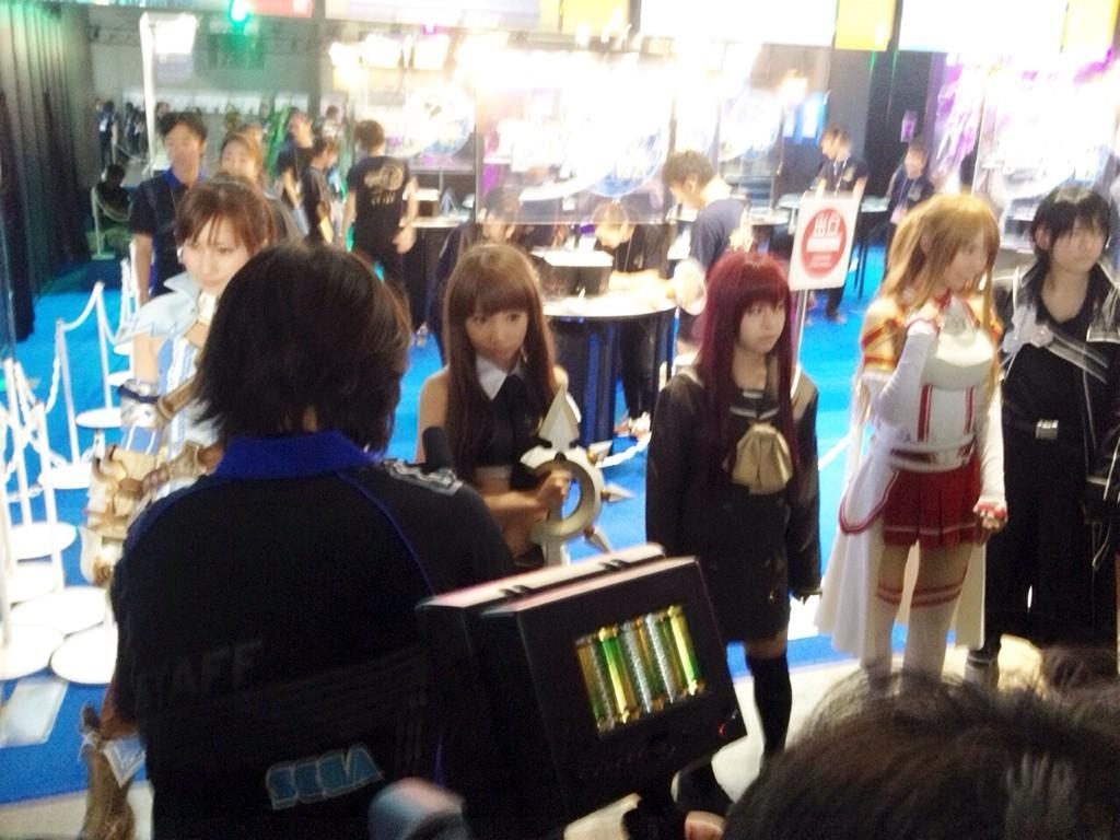 Cosplay_Tokyo_Game_Show_2014_2_006