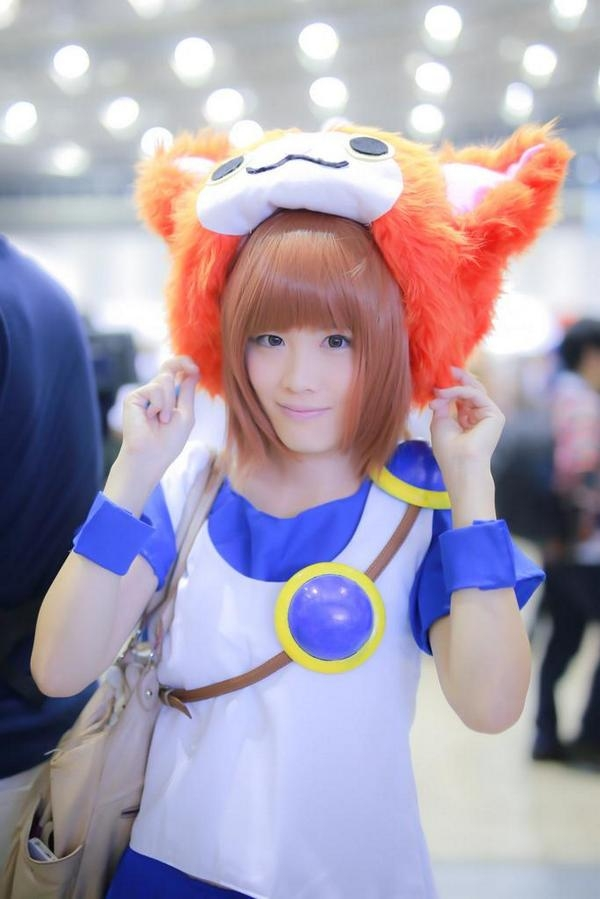 Cosplay_Tokyo_Game_Show_2014_2_012