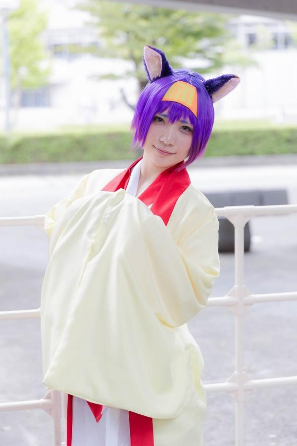 Cosplay_Tokyo_Game_Show_2014_2_013
