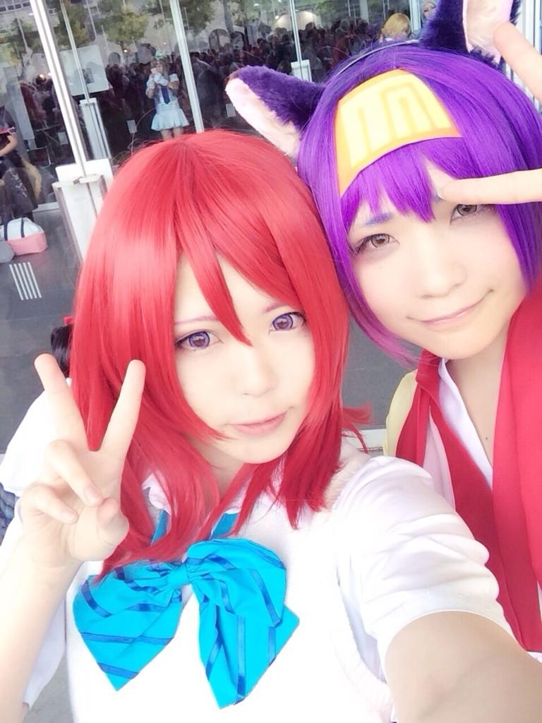 Cosplay_Tokyo_Game_Show_2014_2_014