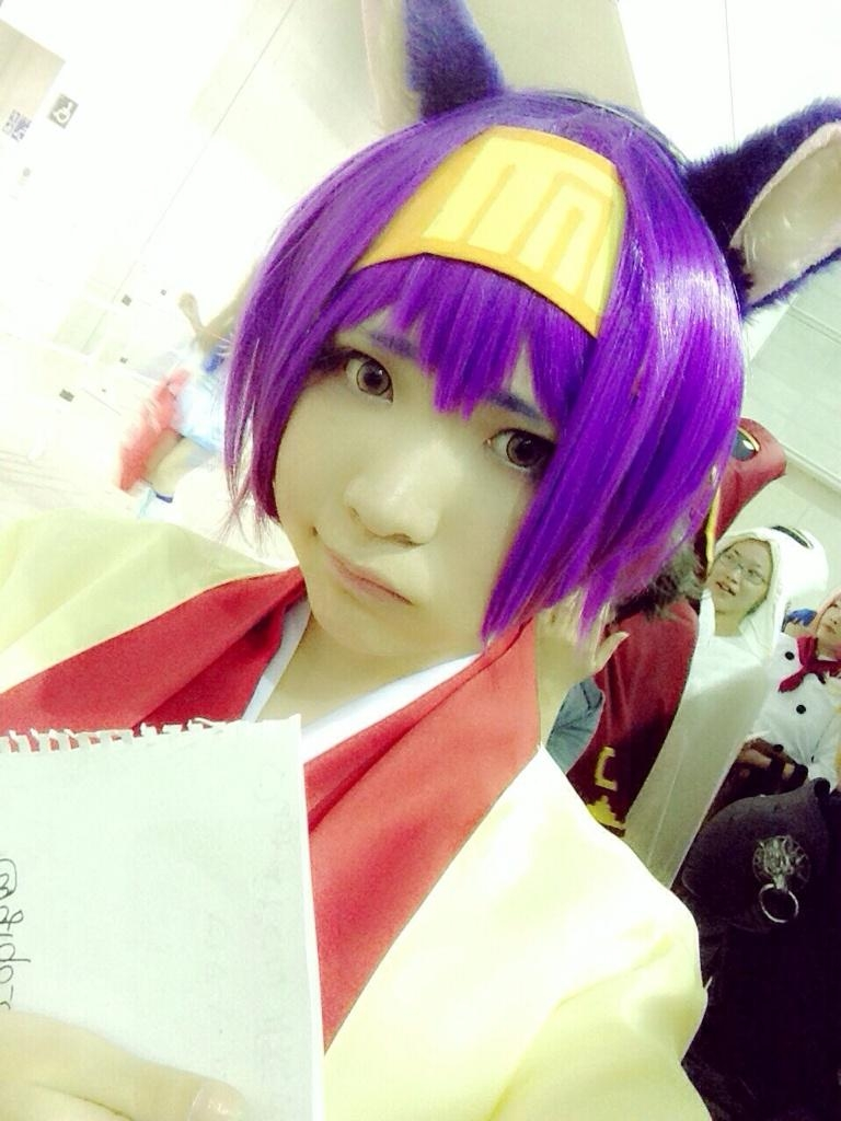 Cosplay_Tokyo_Game_Show_2014_2_015