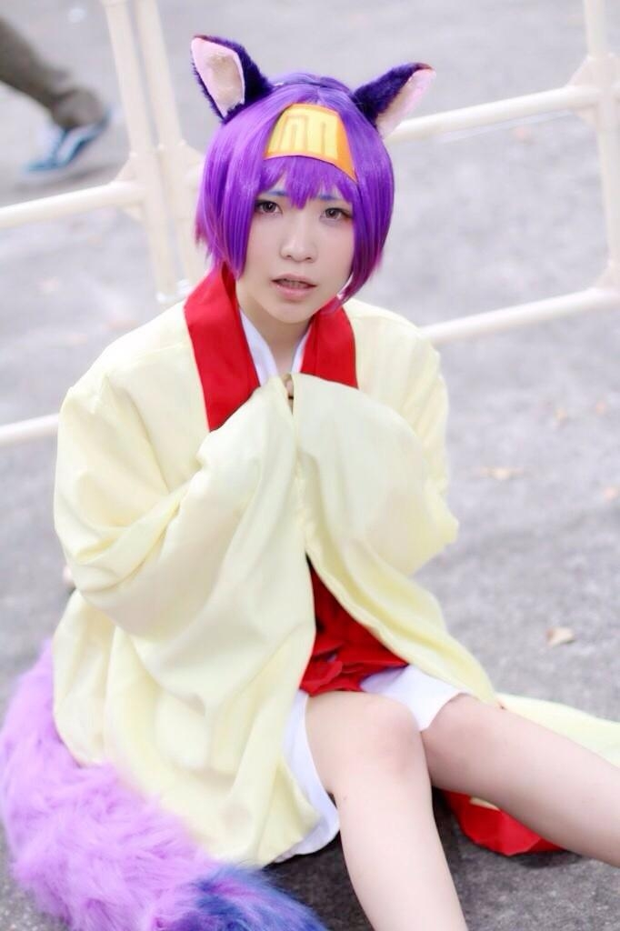 Cosplay_Tokyo_Game_Show_2014_2_016