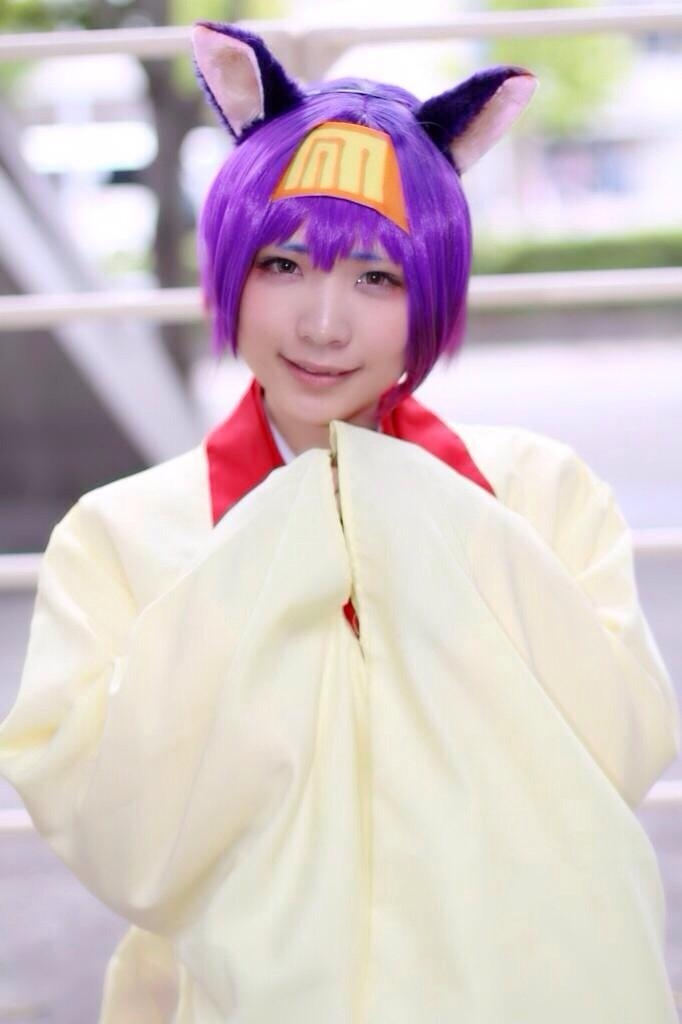 Cosplay_Tokyo_Game_Show_2014_2_017