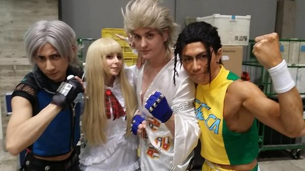 Cosplay_Tokyo_Game_Show_2014_2_027