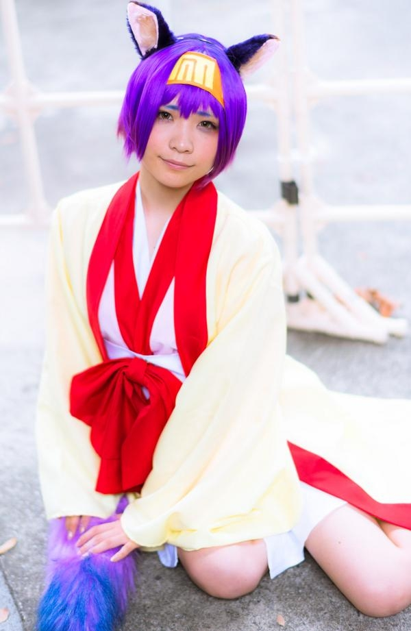 Cosplay_Tokyo_Game_Show_2014_2_038