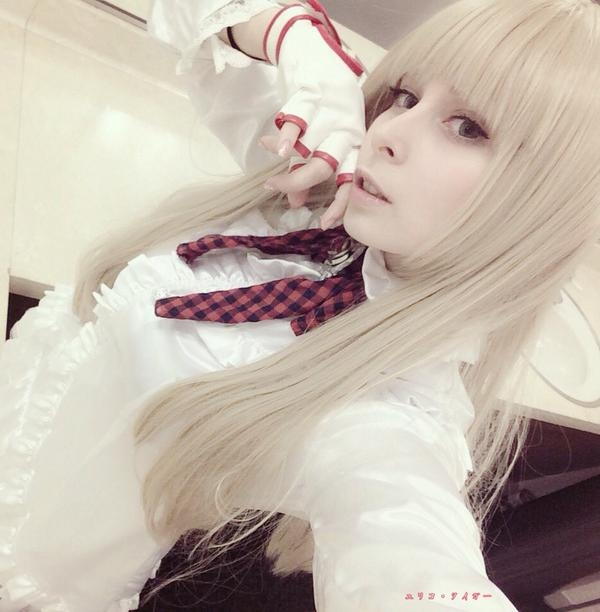 Cosplay_Tokyo_Game_Show_2014_2_039