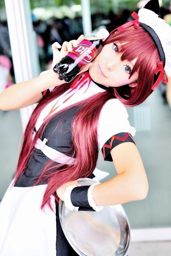 Cosplay_Tokyo_Game_Show_2014_2_041
