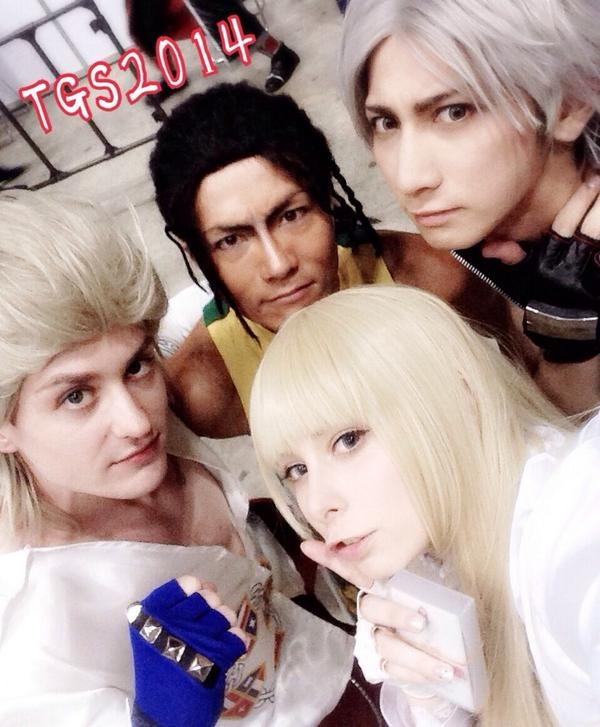Cosplay_Tokyo_Game_Show_2014_2_042