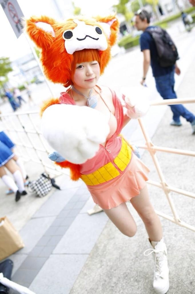 Cosplay_Tokyo_Game_Show_2014_2_045