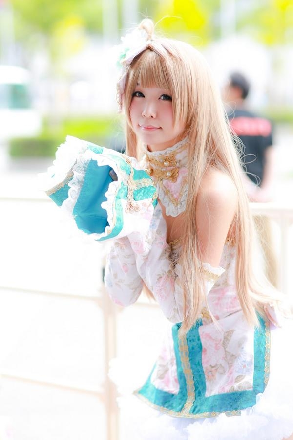 Cosplay_Tokyo_Game_Show_2014_2_047