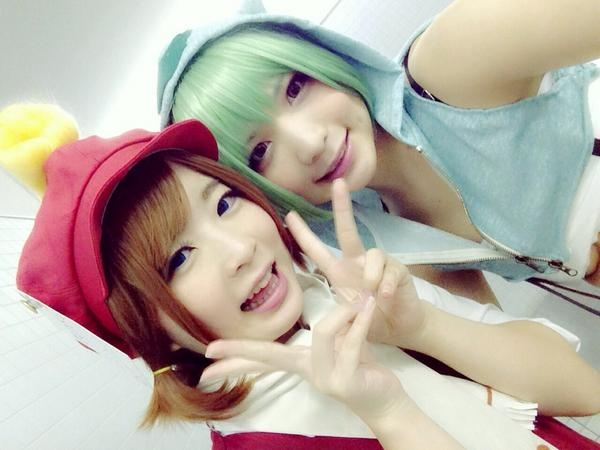Cosplay_Tokyo_Game_Show_2014_2_050