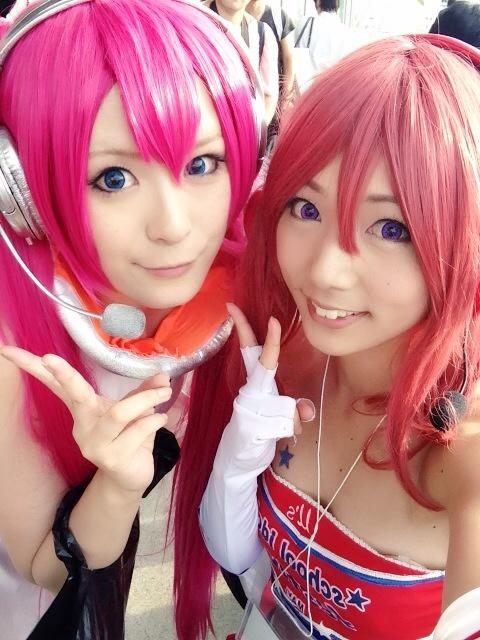 Cosplay_Tokyo_Game_Show_2014_2_056