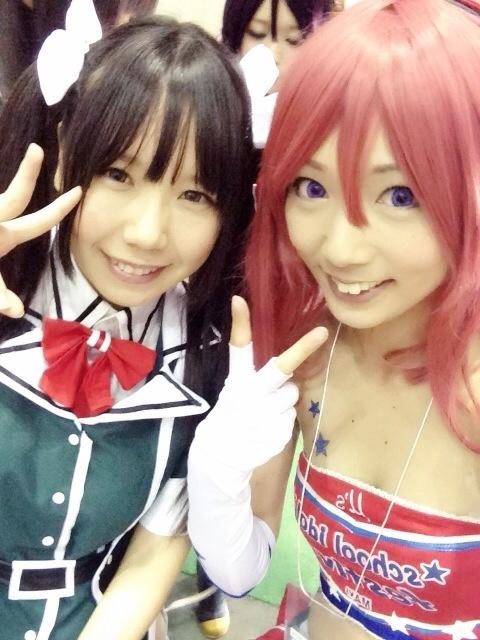 Cosplay_Tokyo_Game_Show_2014_2_057