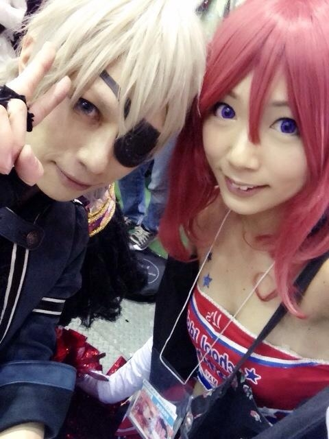 Cosplay_Tokyo_Game_Show_2014_2_058