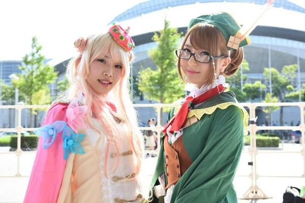 Cosplay_Tokyo_Game_Show_2014_2_062