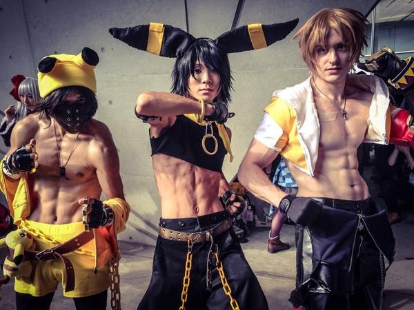 Cosplay_Tokyo_Game_Show_2014_2_064