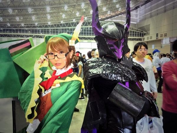 Cosplay_Tokyo_Game_Show_2014_2_069