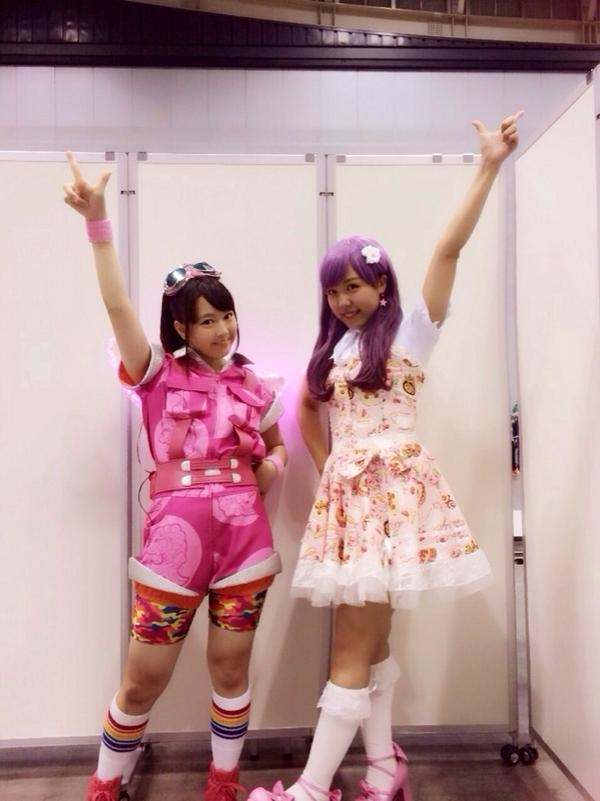 Cosplay_Tokyo_Game_Show_2014_2_074