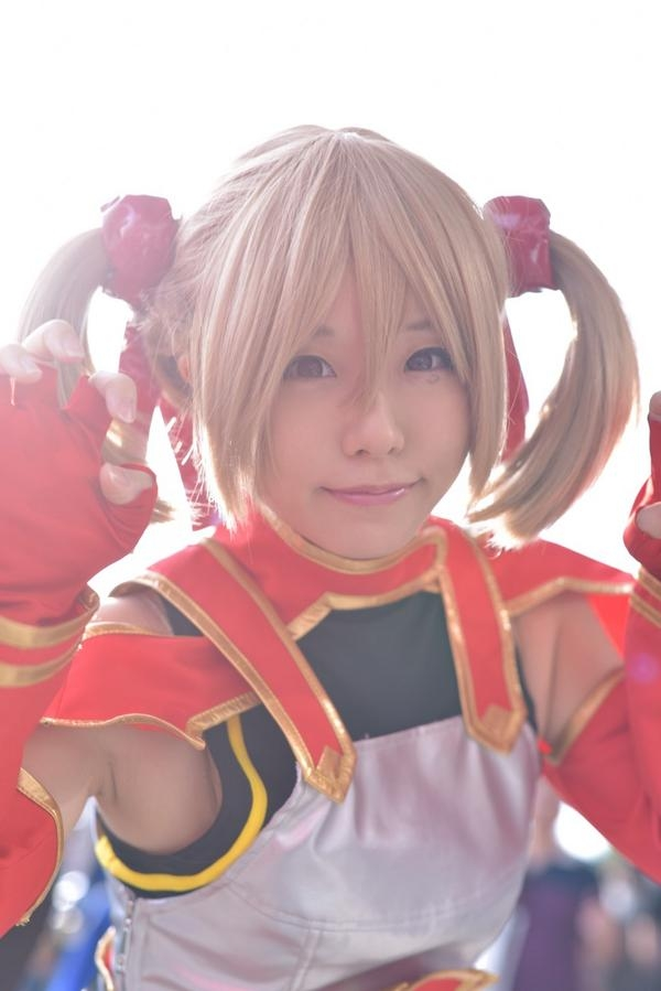 Cosplay_Tokyo_Game_Show_2014_2_077