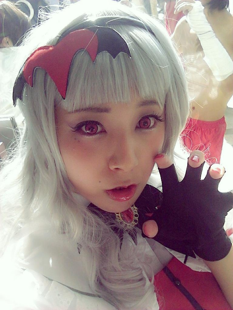 Cosplay_Tokyo_Game_Show_2014_2_092
