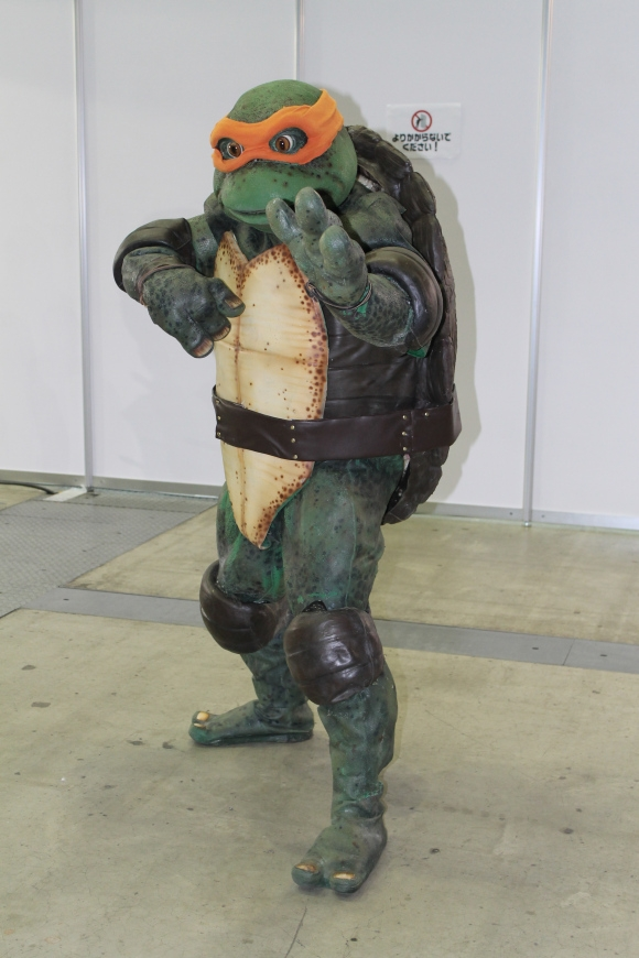 Cosplay_Tokyo_Game_Show_2014_2_097
