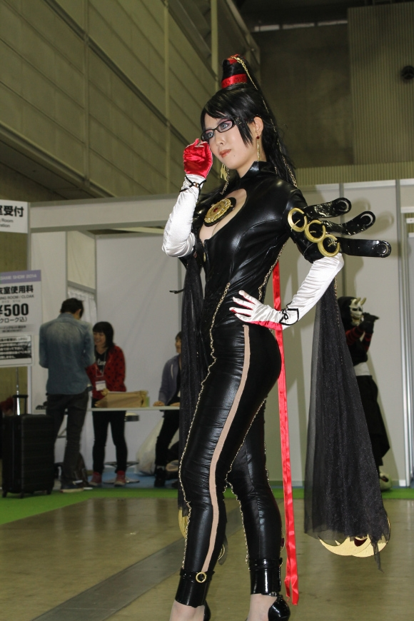 Cosplay_Tokyo_Game_Show_2014_2_099