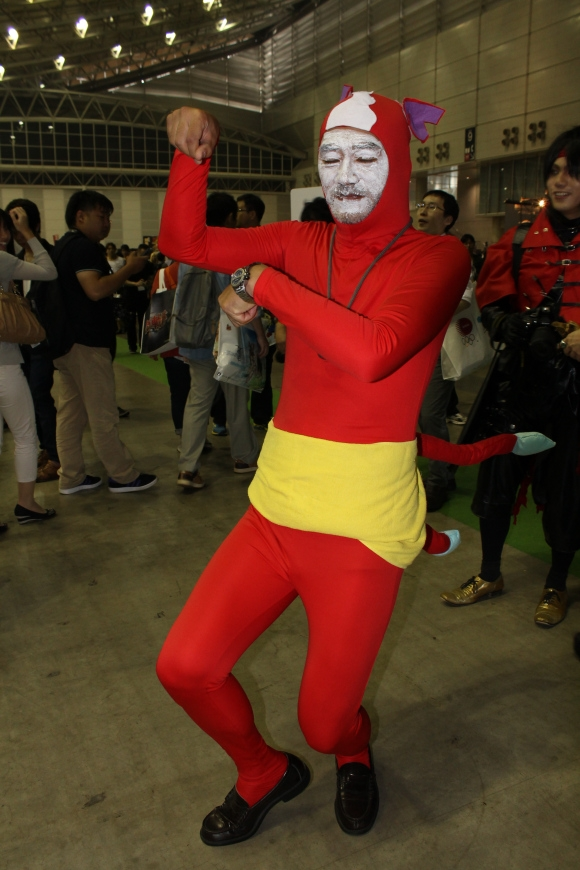 Cosplay_Tokyo_Game_Show_2014_2_101