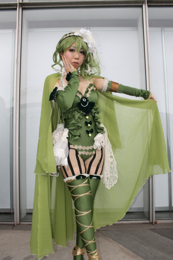 Cosplay_Tokyo_Game_Show_2014_2_103
