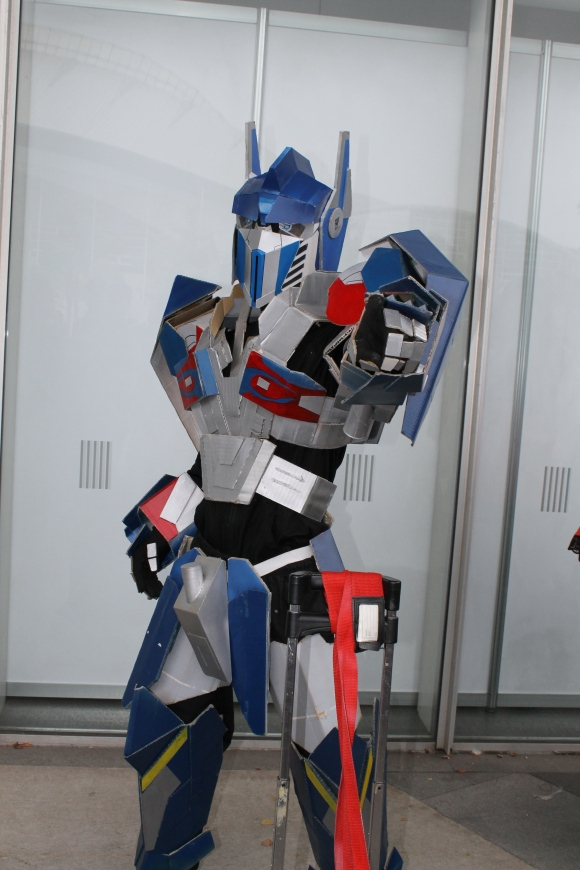 Cosplay_Tokyo_Game_Show_2014_2_104