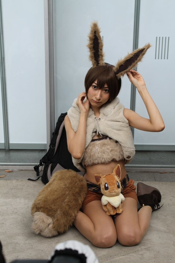 Cosplay_Tokyo_Game_Show_2014_2_106