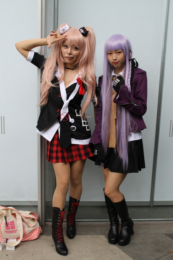 Cosplay_Tokyo_Game_Show_2014_2_107