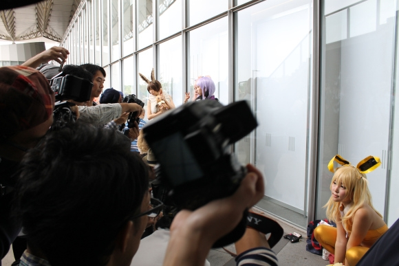 Cosplay_Tokyo_Game_Show_2014_2_109