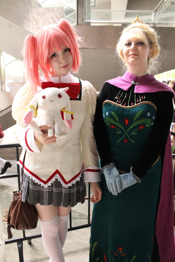 Cosplay_Tokyo_Game_Show_2014_2_111