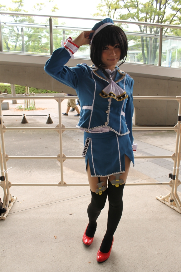 Cosplay_Tokyo_Game_Show_2014_2_117