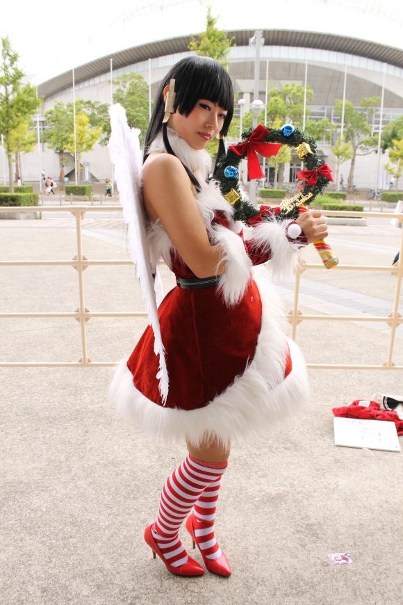 Cosplay_Tokyo_Game_Show_2014_2_120