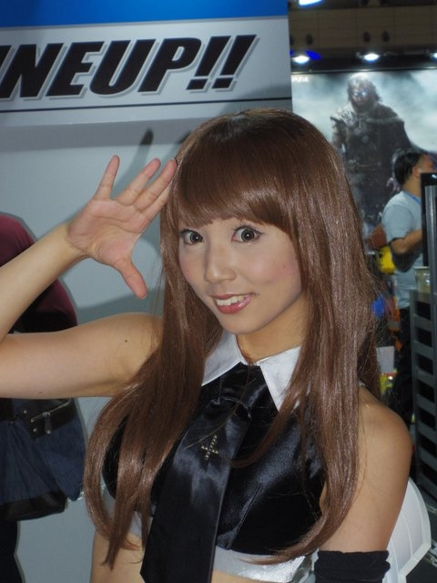 Cosplay_Tokyo_Game_Show_2014_2_123