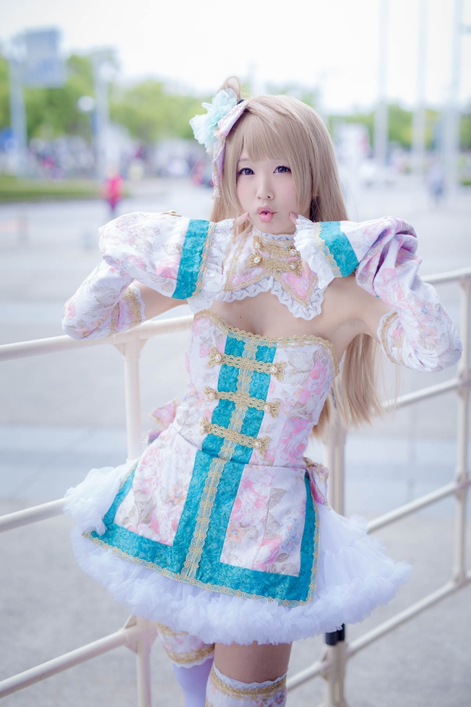 Cosplay_Tokyo_Game_Show_2014_2_124
