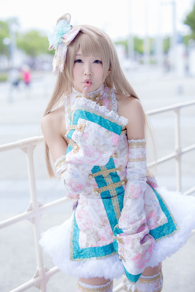 Cosplay_Tokyo_Game_Show_2014_2_125