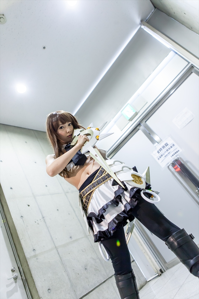 Cosplay_Tokyo_Game_Show_2014_2_127