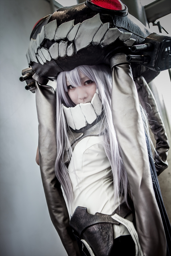 Cosplay_Tokyo_Game_Show_2014_2_131