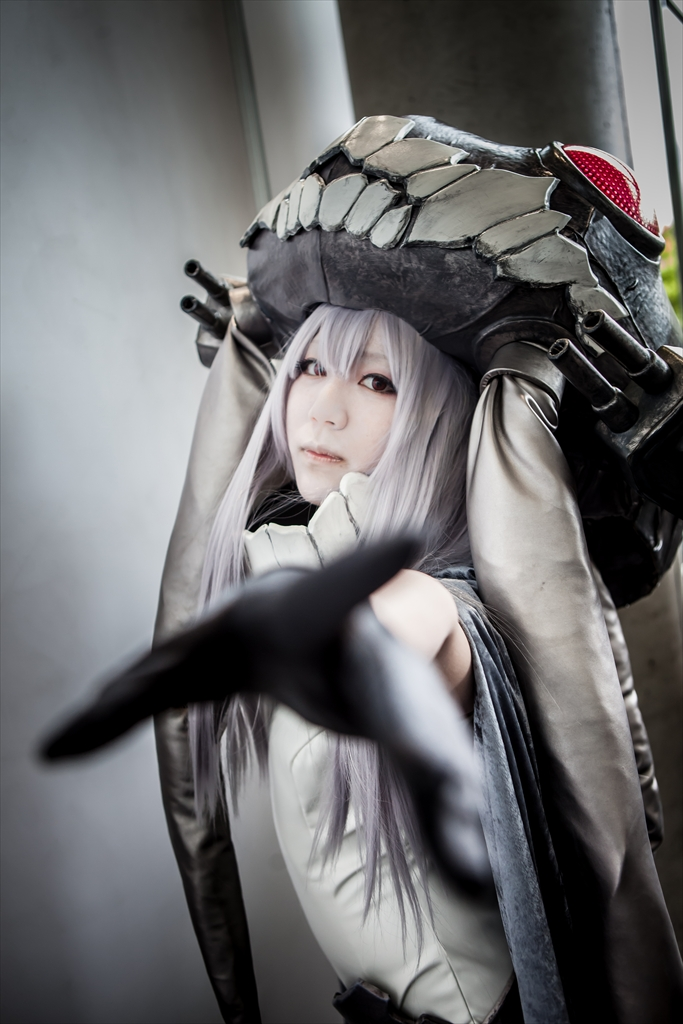 Cosplay_Tokyo_Game_Show_2014_2_133