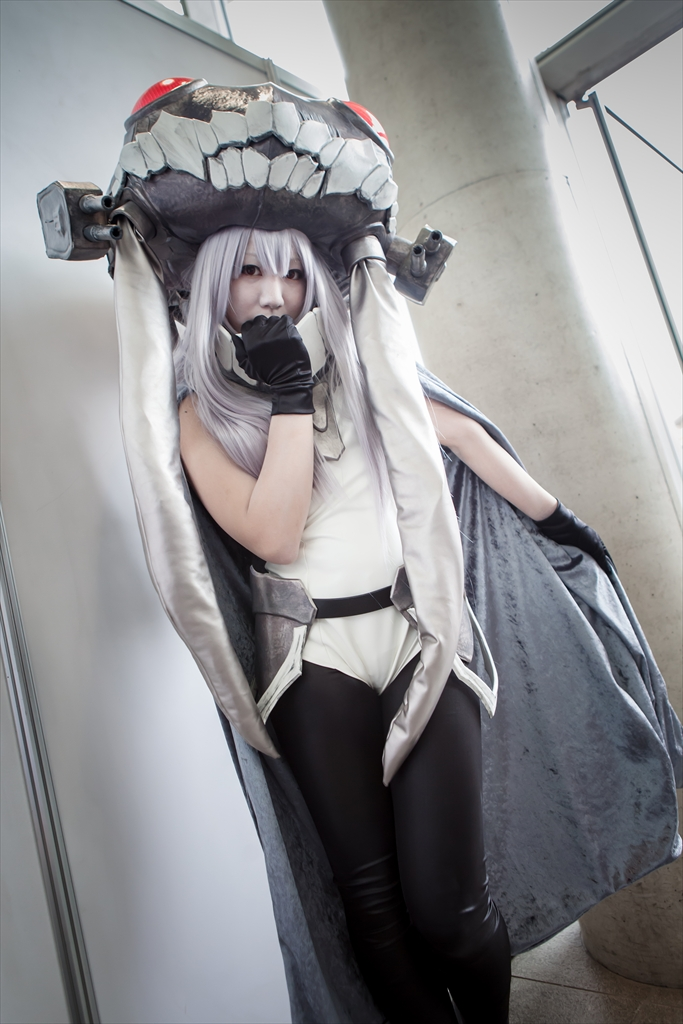 Cosplay_Tokyo_Game_Show_2014_2_134