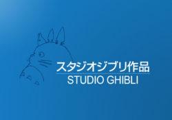 Erste Bilder von der Neuauflage der Hayao Miyazaki Collection
