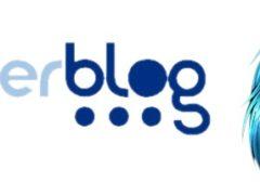Interview von Paperblog mit AnimeNachrichten