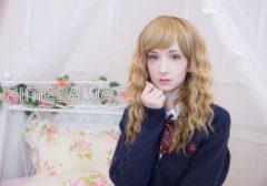 Interview mit Himezawa