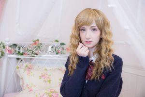 151009_himezawa0354b