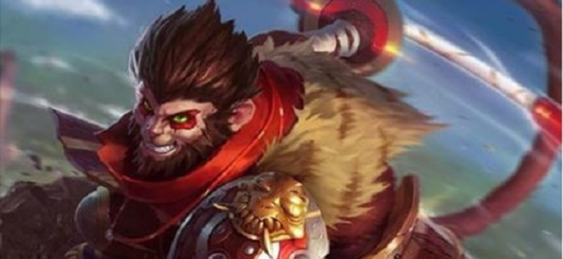 league of legends nachrichten