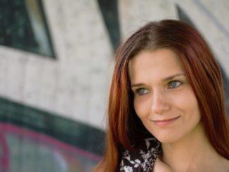 Katharina-von-Daake-1